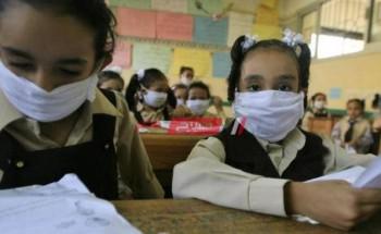 وزارة التربية والتعليم نتيجة الصف الثاني الاعدادي 2021 برقم الجلوس