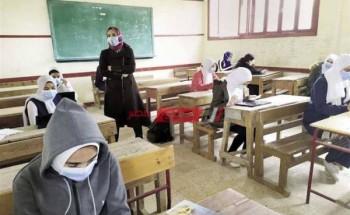 بالرقم القومي للطالب استعلام نتيجة الصف الاول الثانوي الترم الاول 2021 وزارة التربية والتعليم