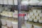 أسعار لتر اللبن والزبادي في السوق المصري اليوم السبت 23-10-2021