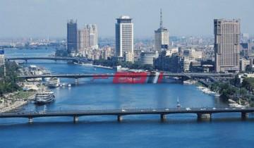 حالة الطقس اليوم الأربعاء 27-10-2021 في محافظات مصر