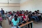 إجابة امتحانات المواد التي لا تضاف للمجموع للصف الاول الثانوي 2021 وزارة التربية والتعليم