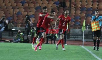 موسيماني يعلق على فوز الأهلي ضد الاتحاد