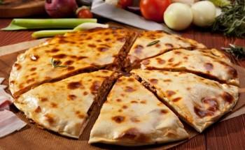 طريقة عمل كاساديا اللحم والجبن الشيدر لسحور مختلف فى شهر رمضان ٢٠٢١