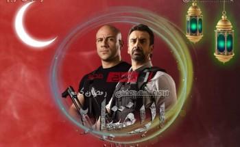 تردد قناة أبو ظبي الجديد 2021 Abu Dhabi قائمة مواعيد مسلسلات رمضان 2021