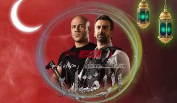مواعيد مسلسلات قناة أبو ظبي في رمضان 2021 وتوقيت الإعادة والتردد الجديد لضبط الإشارة