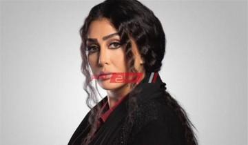 موعد عرض الحلقة الثامنة والعشرون من مسلسل لحم غزال 28 للفنانة غادة عبد الرازق