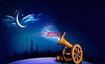 موعد أذان المغرب في الإسكندرية اليوم الأربعاء 12-5-2021 أخر يوم رمضان 1442