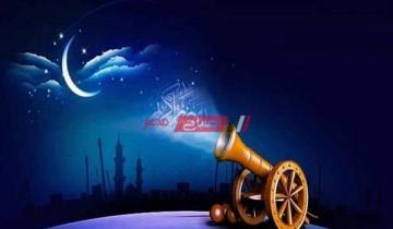 موعد أذان المغرب والإفطار اليوم الخامس عشر من رمضان في الإسكندرية