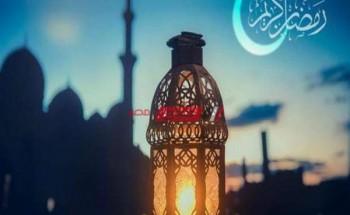 موعد أذان المغرب اليوم في الإسكندرية السبت 8-5-2021 السادس والعشرون من شهر رمضان