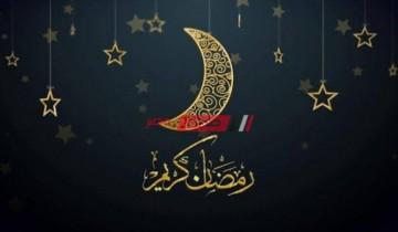 موعد السحور والفجر بمحافظة دمياط اليوم الجمعة 7-5-2021 .. الخامس والعشرين من شهر رمضان