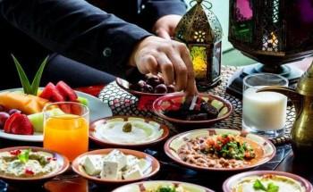 موعد السحور وأذان الفجر اليوم الثلاثاء 11-5-2021 في الإسكندرية – الـ 29 من شهر رمضان 1442