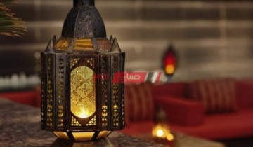 نتيجة تحري هلال رمضان 2021-1442 في السعودية والكويت