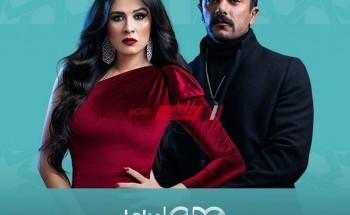 موعد عرض مسلسل اللي مالوش كبير وتوقيت الإعادة على قناة سي بي سي رمضان 2021