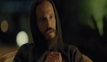 موعد عرض مسلسل كوفيد 25 والقنوات الناقلة مسلسلات رمضان 2021