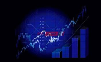 أفضل الأسهم للاستثمار بعد تقارير الأرباح الفصلية القوية والانتعاش الاقتصادي