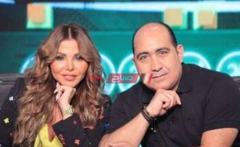 إجابة سؤال برنامج مهيب ورزان الحلقة 22 مسابقة برنامج مهيب ورزان على قناة ام بي سي مصر