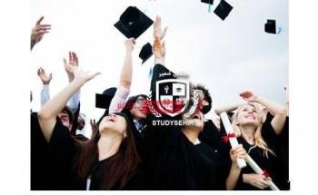 خطوات متزايدة في عالم التعليم / ستدي شهير للاستشارات التعليمية