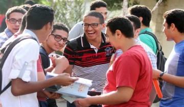 وزير التعليم يكشف موعد اعلان جدول امتحانات الثانوية العامة 2021 التجريبي الثالث والنهائي