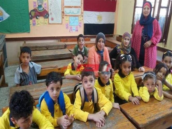 موعد التقديم بمرحلة رياض الأطفال محافظة القاهرة ٢٠٢١-٢٠٢٢