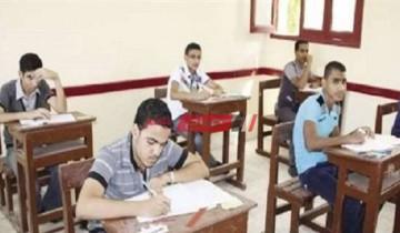 نتيجة الصف الثالث الاعدادي 2021 / استعلام نتيجة الشهادة الاعدادية محافظة الجيزة برقم الجلوس