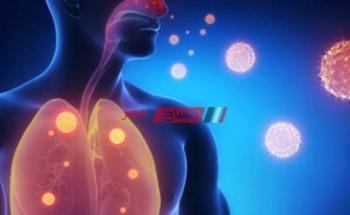 علاج عيب العود الوريدي الرئوي الشاذ