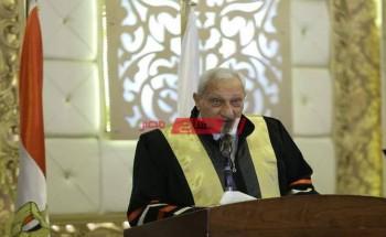عماد عبدالعزيز يثير الغضب داخل نادي الزمالك