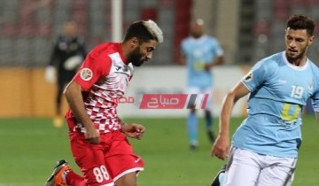 مشاهدة مباراة الفيصلي وشباب الأردن بث مباشر الدوري الاردني