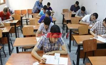 تعرف على موعد تسليم أرقام الجلوس لطلاب الدبلومات الفنية 2021 استعداداً للامتحانات