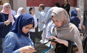 التعليم تكشف عن هوية الطالب المتسبب في تصوير أسئلة امتحان الفيزياء للثانوية العامة