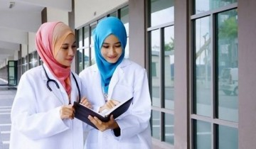 تنسيق التمريض 2021-2022 بعد الإعدادي في محافظة الإسكندرية – شروط التقديم