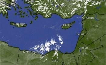 توقعات بتساقط أمطار خفيفة علي بعض المناطق من الإسكندرية