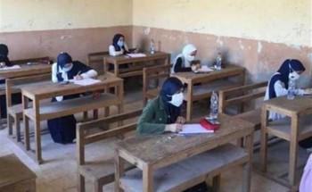 جدول امتحانات الشهادة الثانوية الأزهرية 2021 الرسمي للقسمين العلمي والأدبي