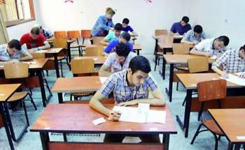 مدارس التكنولوجيا التطبيقية بعد الشهادة الاعدادية 2021 بمحافظة المنيا .. اليكم التفاصيل