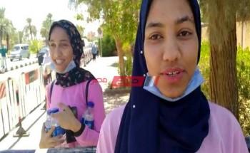 وزير التعليم: انطلاق الامتحان التجريبي الثالث للثانوية العامة 21 يونيو الجاري