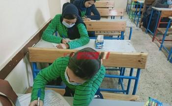 تعليم القاهرة تكشف موعد إعلان نتيجة الترم الثاني 2021 لطلاب سنوات النقل