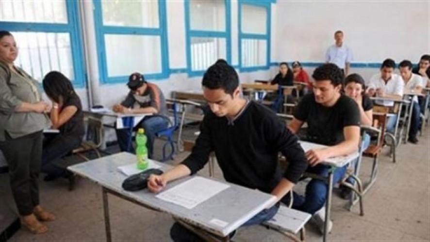 كيف يجيب طلاب الثانوية العامة عن البابل شيت بطريقة صحيحة ؟