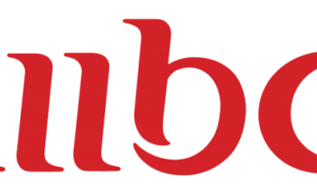 احدث تردد لقنوات mbc ام بي سي الجديد 2021 على نايل سات وعرب سات