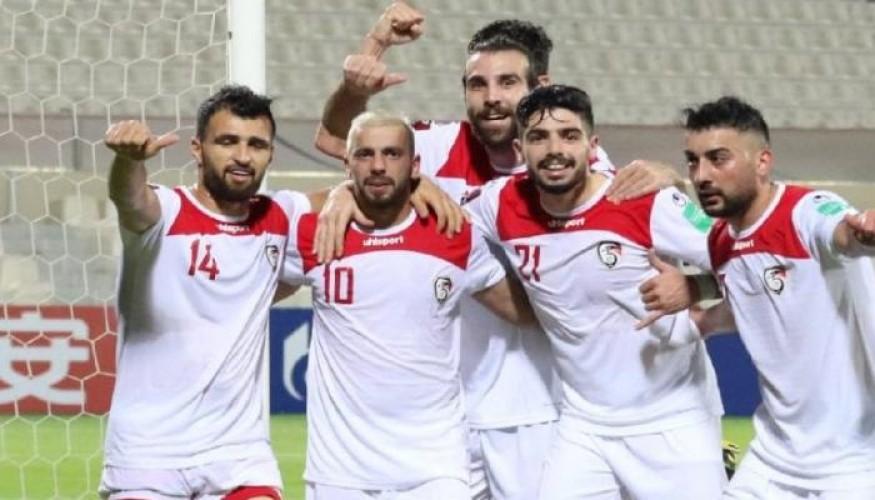 موعد مباراة الأردن وجنوب السودان كأس العرب 2021 والقنوات الناقلة