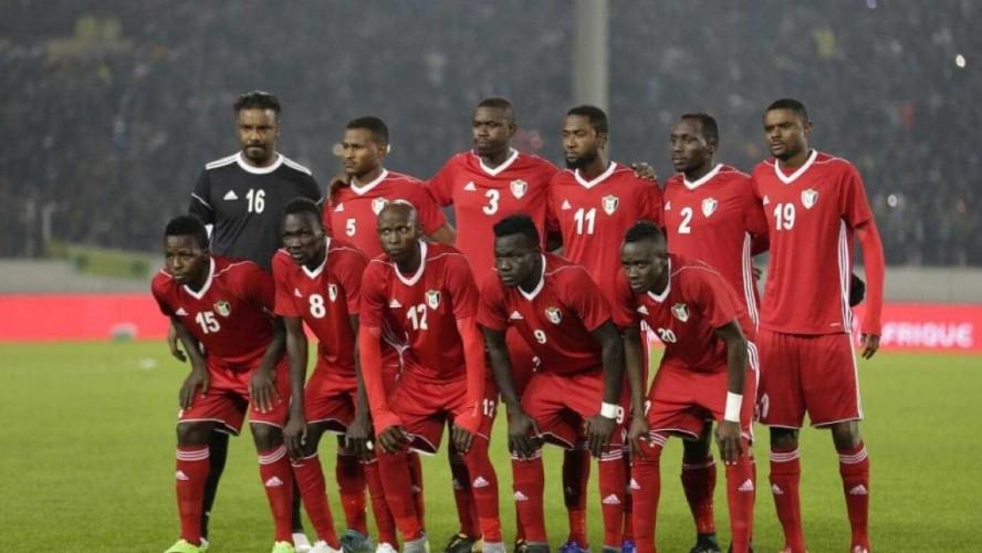 تعرف على موعد مباراة السودان وليبيا كأس العرب 2021 وتردد القنوات الناقلة