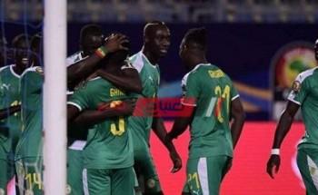 اهداف مباراة العراق والسنغال كأس العرب تحت 20 سنة