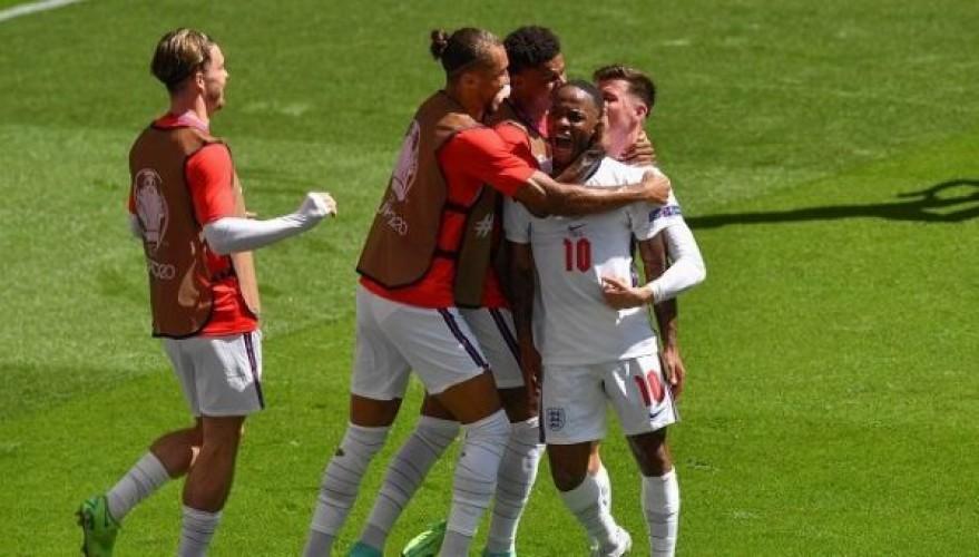 موعد مباراة إنجلترا والتشيك بطولة كأس أمم أوروبا 2020 والقنوات الناقلة