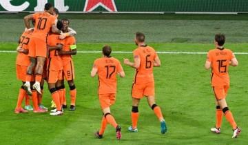 موعد مباراة السويد وبولندا بطولة كأس أمم أوروبا 2020 والقنوات الناقلة
