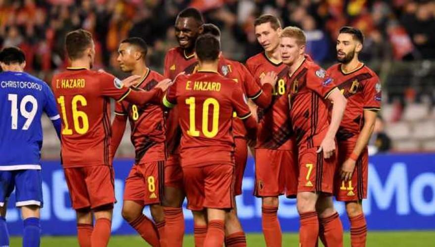 موعد مباراة هولندا وأوكرانيا بطولة كأس أمم أوروبا 2020 والقنوات الناقلة