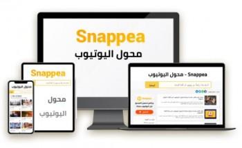 تعرف على كيفية استخدام محول يوتيوب mp3 الأفضل والمقدم من Snappea