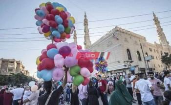 أيام إجازة عيد الأضحى 2021 في مصر بعد قرار تعديلها للقطاع الحكومي والخاص