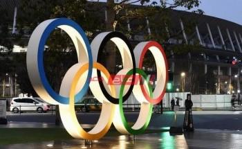 الألعاب التاريخية: تلقى المدح من اللجنة الأولمبي
