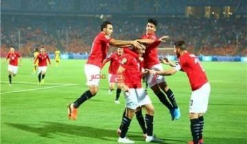 الأهلي يصرف مكافآت فورية للاعبين بعد التتويج بلقب دوري أبطال إفريقيا