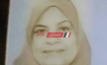 سيارة طائشة تدهس سيدة في رأس البر والشرطة تلقي القبض على السائق