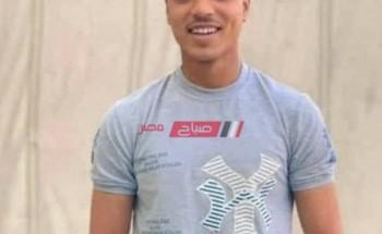بالصورة غرق شاب في رأس البر بدمياط ثالث أيام عيد الاضحى المبارك