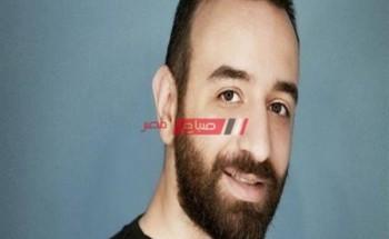 المخرج عمرو سلامة يعلن عن عقد قرانه في جو عائلي